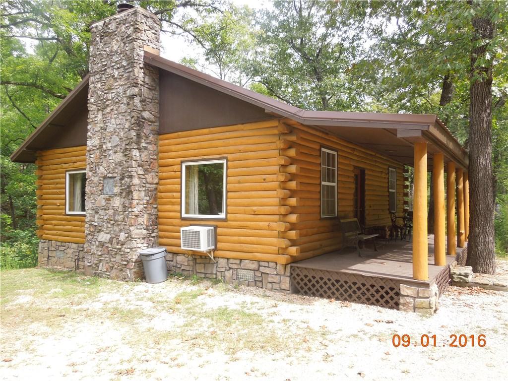 Commercial Real Estate for Sale Northwest Arkansas | Find AR ...
