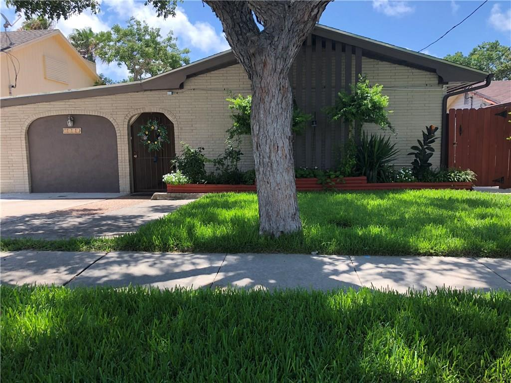 Flour Bluff Homes For Sale