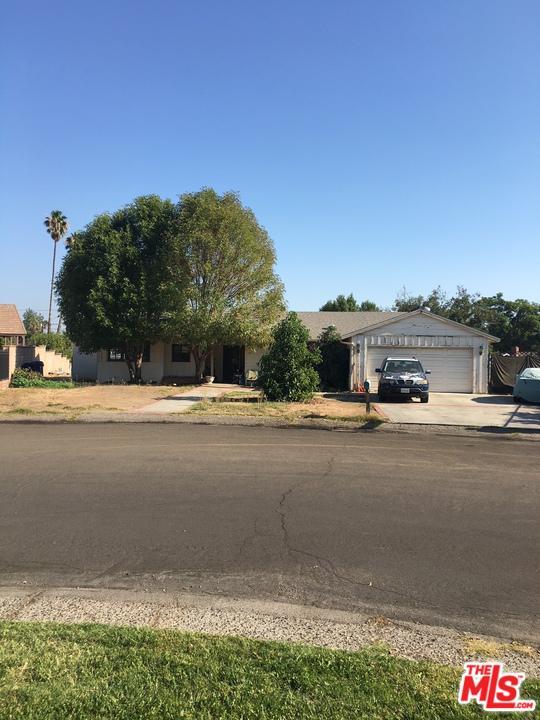 9130 BALCOM Avenue, Northridge, CA 91325