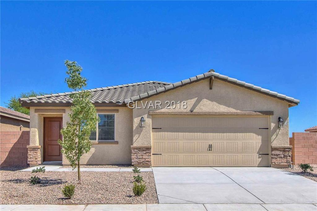 Las Vegas Homes For Sale 89115 Lake Mead Amp Dolly 20 None