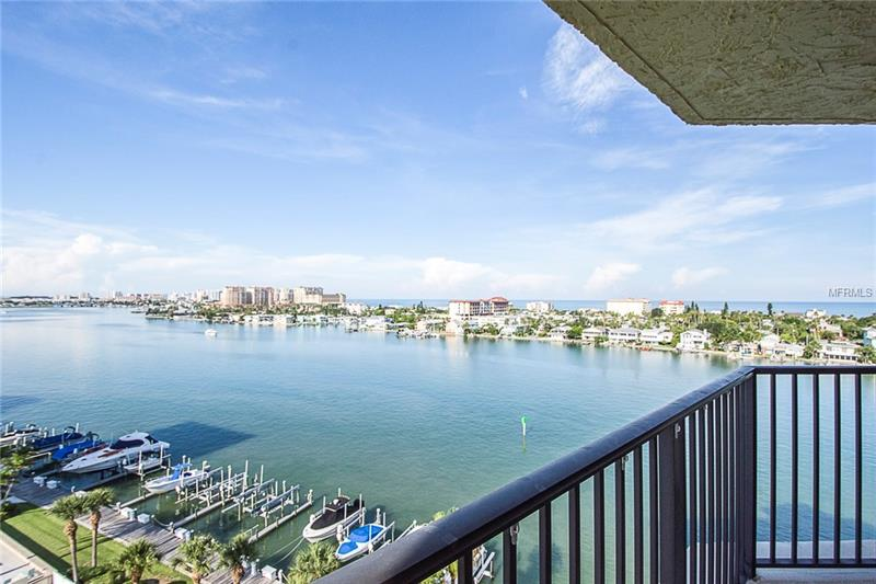 700 Island Way Clearwater Fl Video Tour, Photos, Listings