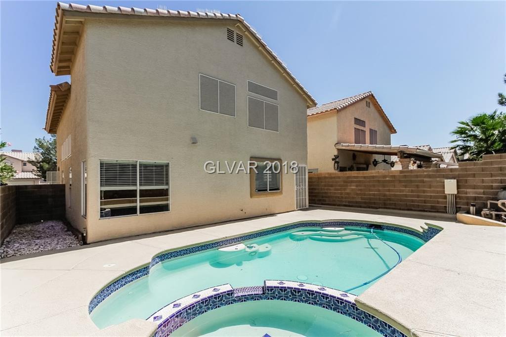 6953 COUNTRY DAY Lane, Las Vegas, NV 89119