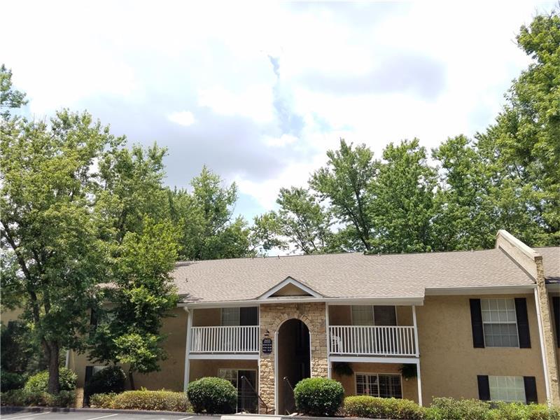 2955 Seven Pines Lane 303, Atlanta, GA 30339