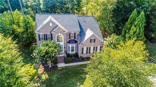 998 Muirfield Drive, Mooresville, NC 28115