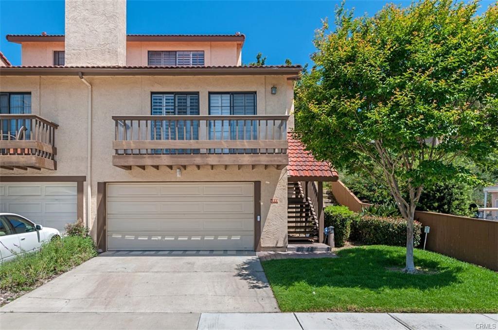 6998 Camino Degrazia, San Diego, CA 92111