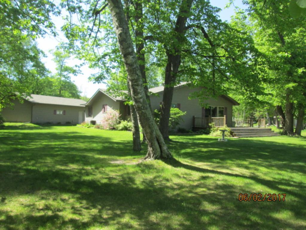 13937 County Road 116, Merrifield, MN 56465