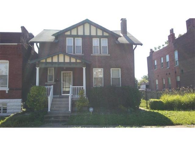 3122 Michigan Avenue, St Louis, MO 63118
