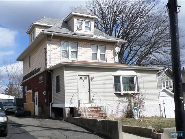 146 Poplar Street, Ridgefield Park, NJ 07660