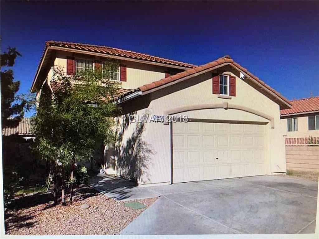 7860 TEAL HARBOR Avenue, Las Vegas, NV 89117