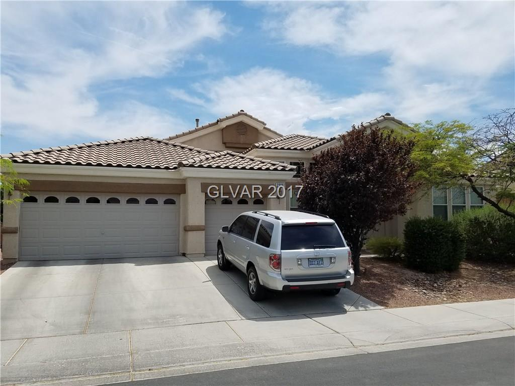 BEAUTIFUL SINGLE STORY HOME WITH DUAL MASTER BEDROOM, FOUR (4) FULL BATHROOMS, HIGHLY UPGRADED KITCHEN WITH GRANITE COUNTER TOPS, UPGRADED TILE AND WOOD FLOORS WITH FORMAL DINING ROOM. DESERT LANDSCAPED BACKYARD AND A LARGE COVERED PATIO.