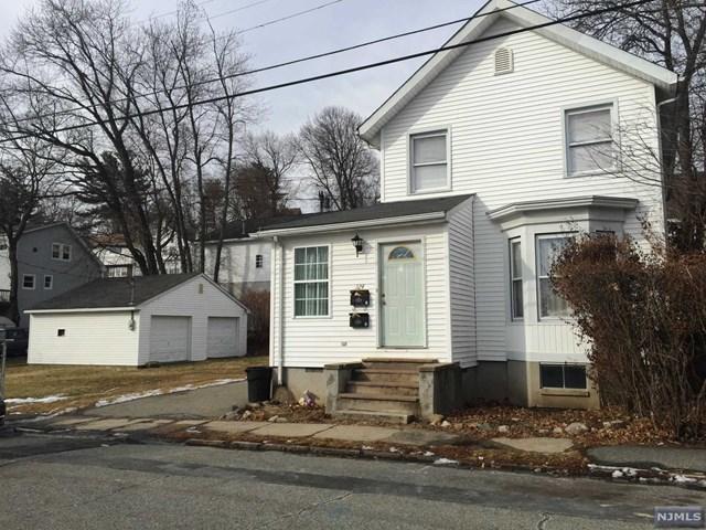 324 Mechanic Street, Boonton, NJ 07005