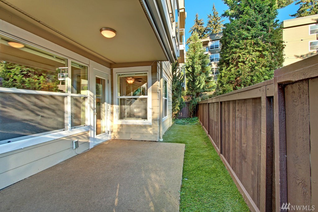 22910 90th Ave W C106