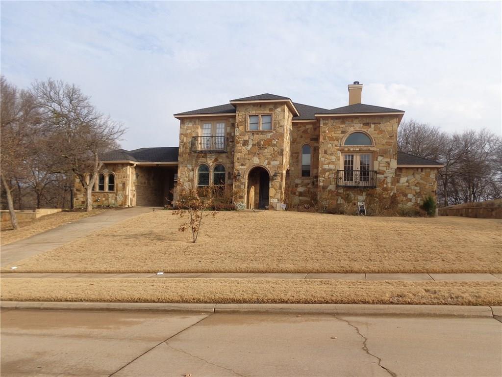 Grand Prairie TX Real Estate | United Realty & Associates