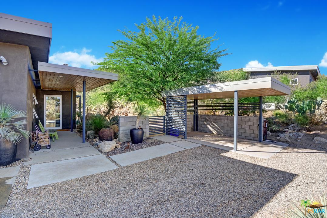 8744 STAR Lane, Joshua Tree, CA 92252