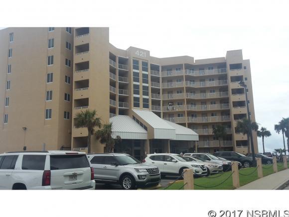 421 Atlantic Ave 707, New Smyrna Beach, FL 32169