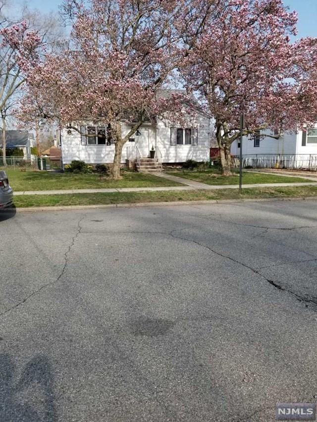 32 Greenlawn Drive, Lodi, NJ 07644