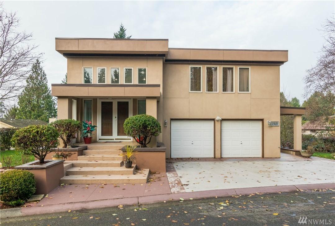 7931 Cyrus Place, Edmonds, WA 98026