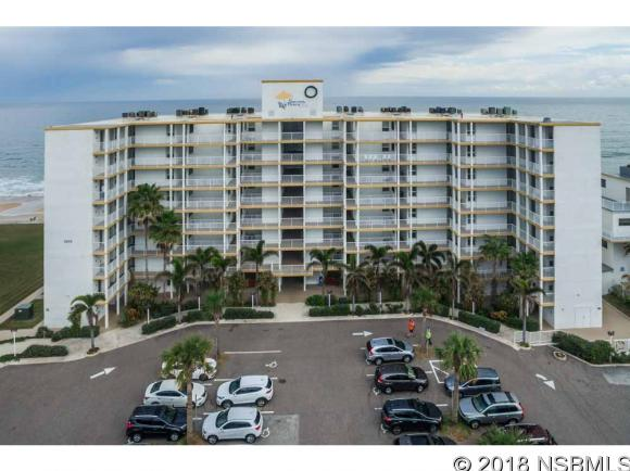 5203 Atlantic Ave 716B, New Smyrna Beach, FL 32169