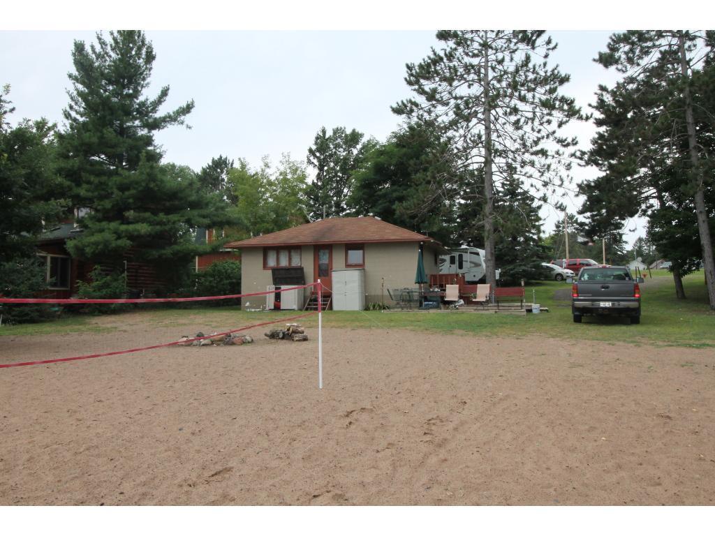 316 W Lake Drive, Shell Lake, WI 54871