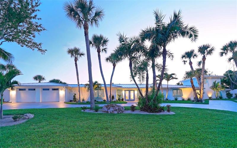 722 N MANASOTA KEY ROAD, ENGLEWOOD, FL 34223