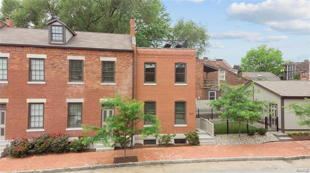 1923 S 10th Street, St Louis, MO 63104