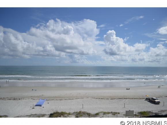 807 Atlantic Ave 401, New Smyrna Beach, FL 32169