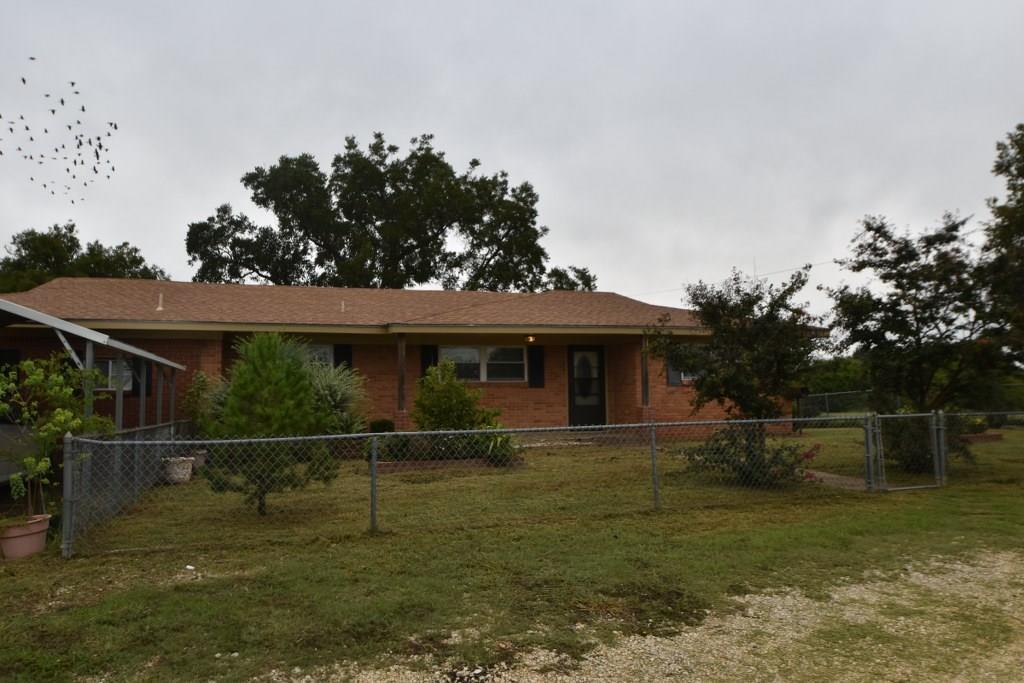 760 College Farm Road, Stephenville, TX 76401
