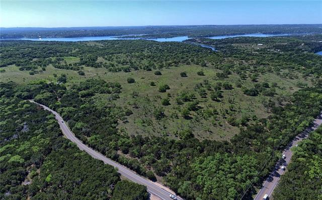 315 Acres Lake Travis frontage on a deep cove of the lake and runs about +/-2200sq feet. Potential for this property is virtually limitless. Sections could be sold or subdivided as high end residential developments. Additional 198 acres deep Lake Travis main body waterfront is available.
