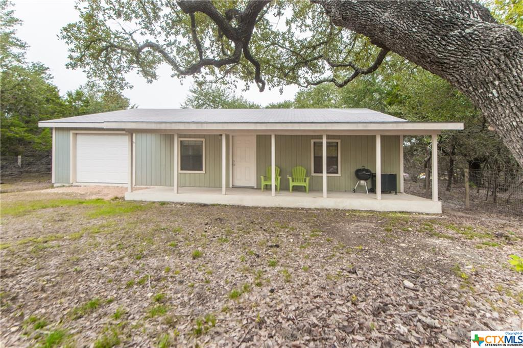 1825 Lakeview, ,
