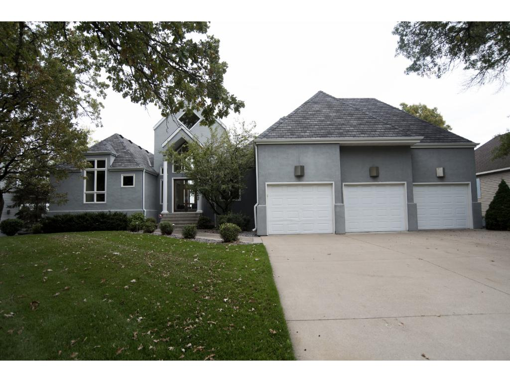 , Andover, MN 55304