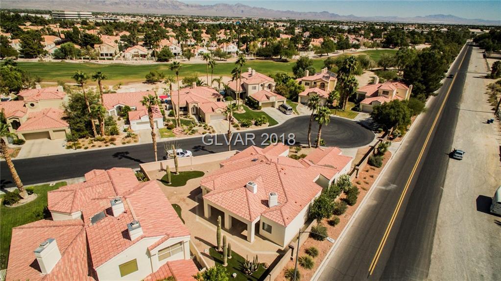 7461 ORANGE HAZE Way, Las Vegas, NV 89149