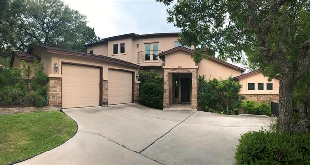 REDUCED! MOTIVATED SELLER.  Custom built home perfect for your family with wide open floor plan, spacious large eat-in kitchen. The living area boast large windows and a living dining area for that perfect dining room table. Master suite has a wing of its own with large master shower and jacuzzi tub!  ONLY ONE OWNER!
