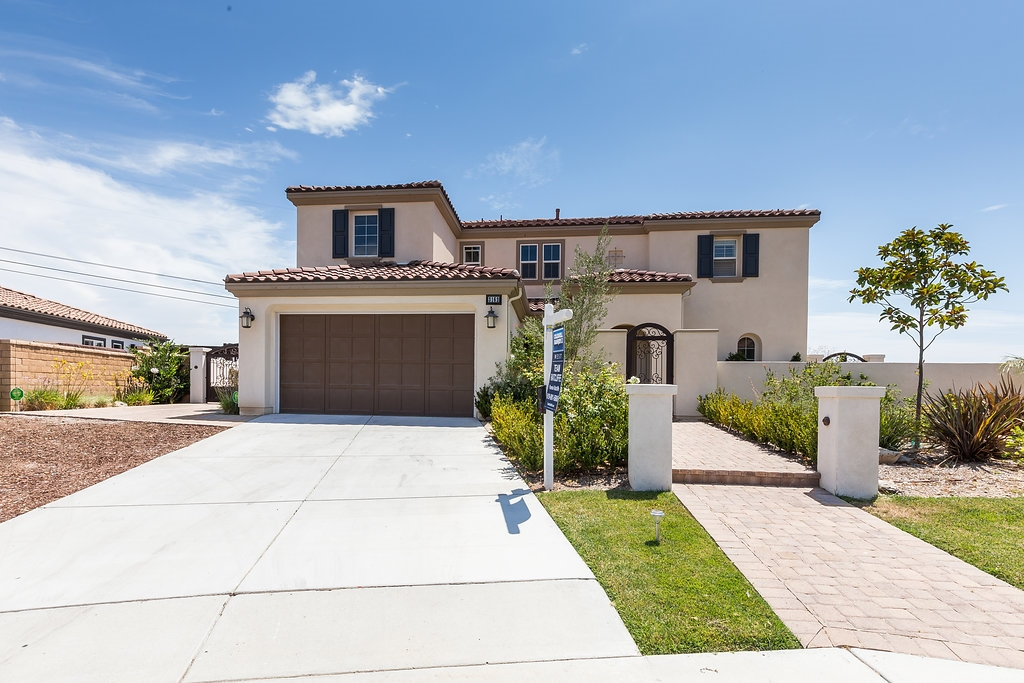 3162 Via Viganello, Chula Vista, CA 91914