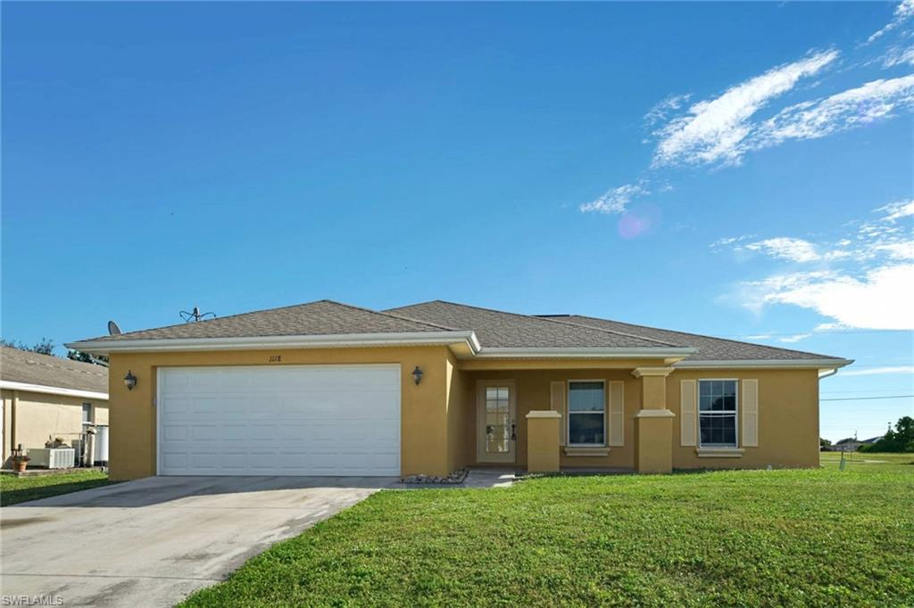 Craigslist Homes, Craigslist Condos in Cape Coral Florida Fort Myers ...