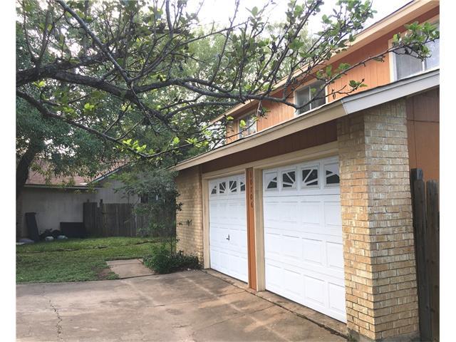 10706 Onyx Cv, Austin, TX 78750
