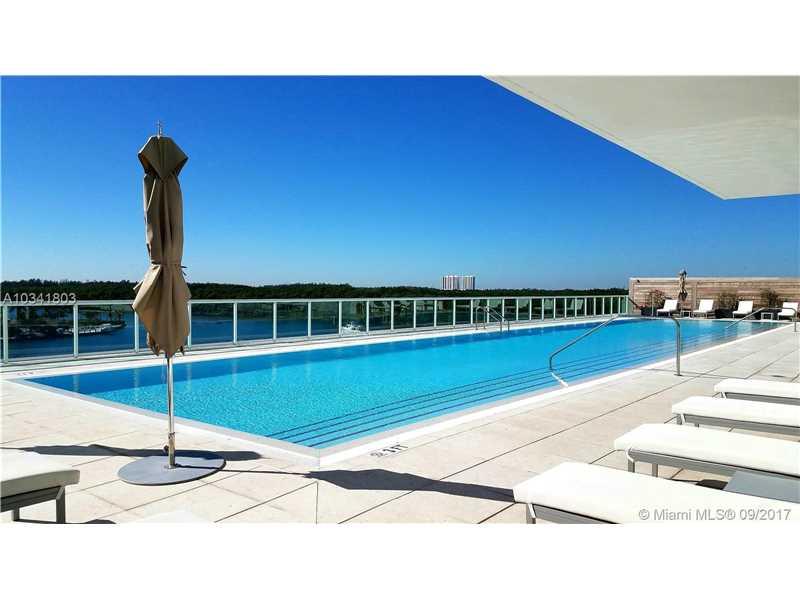 400 Sunny Isles Blvd 721, Sunny Isles Beach, FL 33160