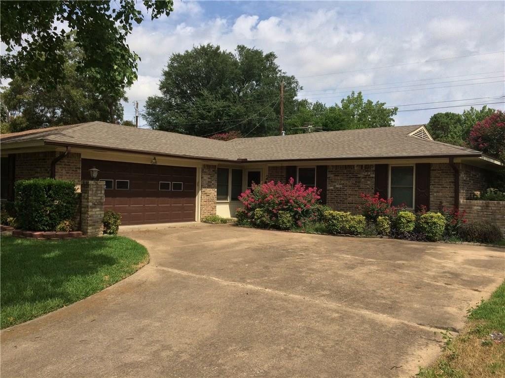2213 Indian Creek Drive, Irving, TX 75060