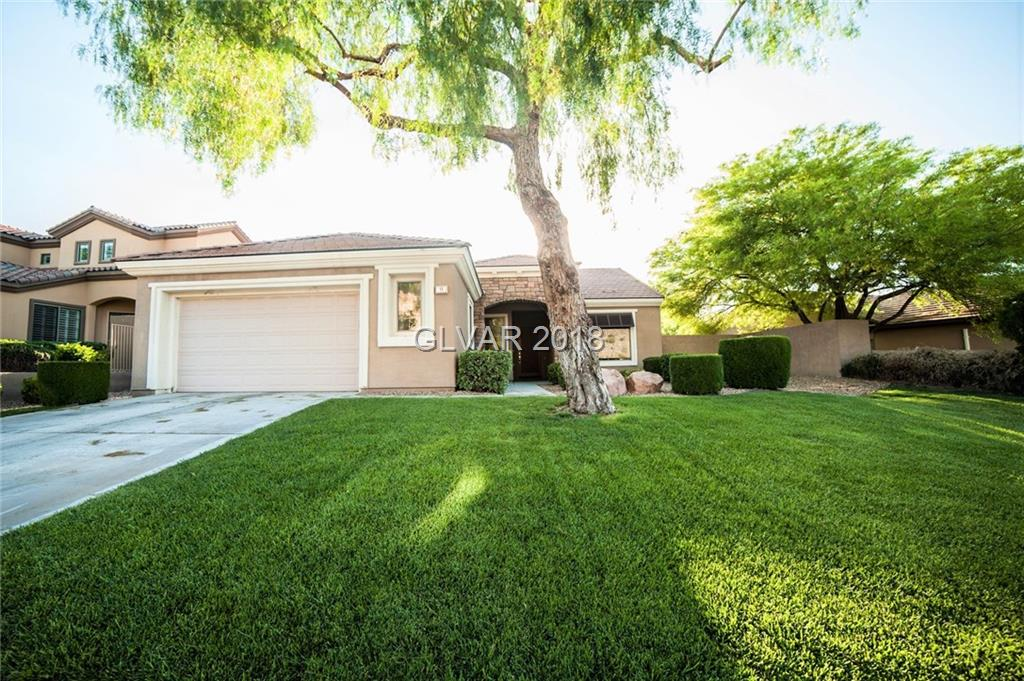 Anthem Country Club Home Mls Listing Search Henderson