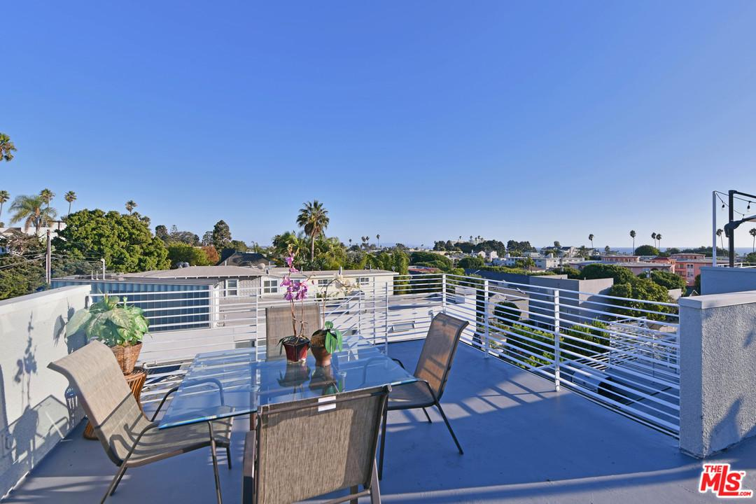 2020 6TH Street 2, Santa Monica, CA 90405