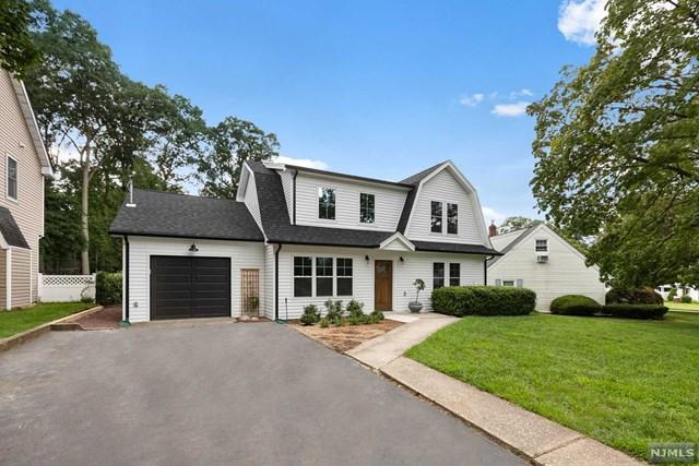 Homes For Sale In Midland Park Nj Gibbons Team Real Estate