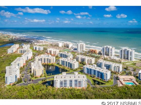 5300 ATLANTIC AVE 16404, New Smyrna Beach, FL 32169
