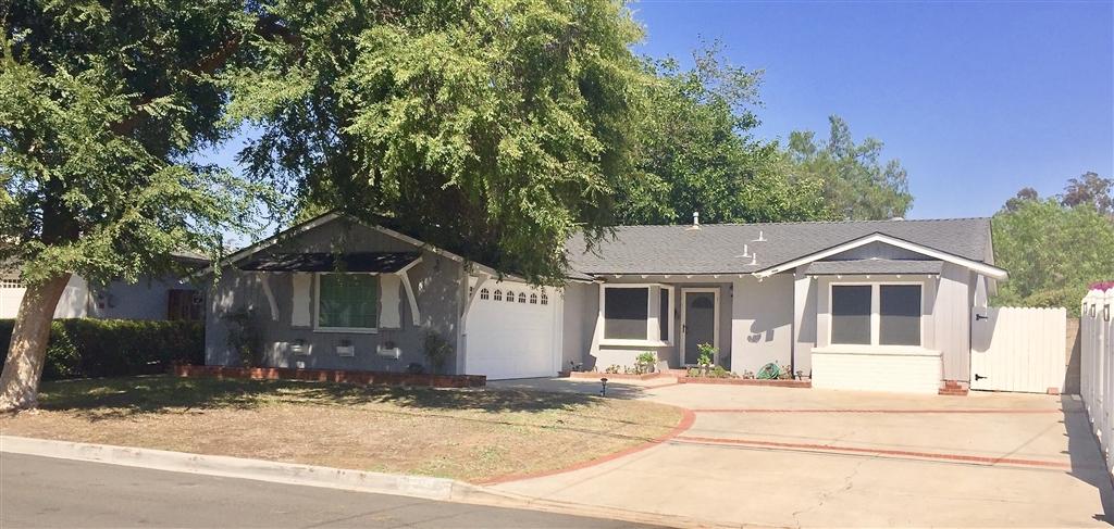 14057 Halper Rd, Poway, CA 92064