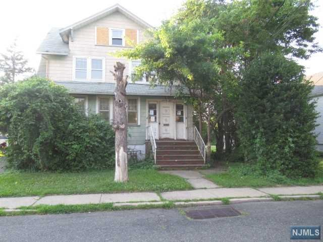 74 Grove Street, Little Ferry, NJ 07643