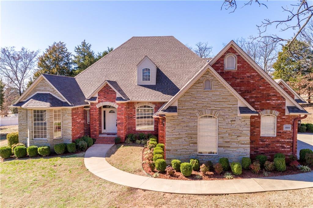 Car Corner Van Buren Ar >> Browse Homes for Sale in Van Buren, Arkansas : Sagely & Edwards