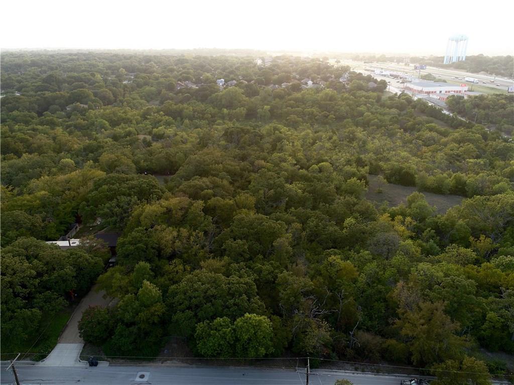 1500 Tierney Road, Fort Worth, TX 76112