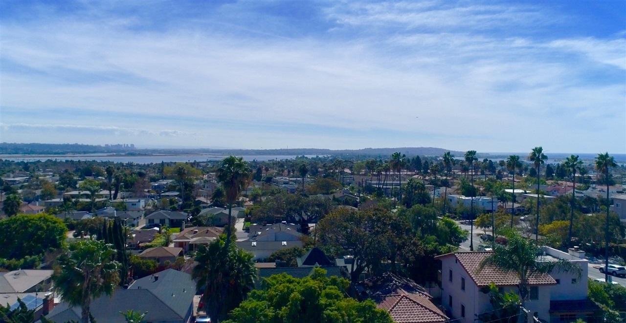 1920 Beryl St, San Diego, CA 92109