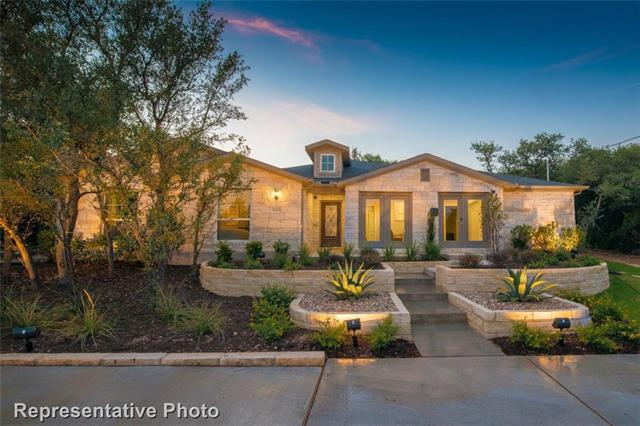 MLS# 5232380 - Built by Brohn Homes - December completion! ~ This open 1,813 sq ft home features 3 bedrooms, 2 bathrooms and a game room. The kitchen is open to family room and has stainless steel GE appliances, 42 inch cabinets and a large center island. The master bath features an extended shower and double, raised vanities. Home will be complete Dec 2018. **Pictures are not of actual home**