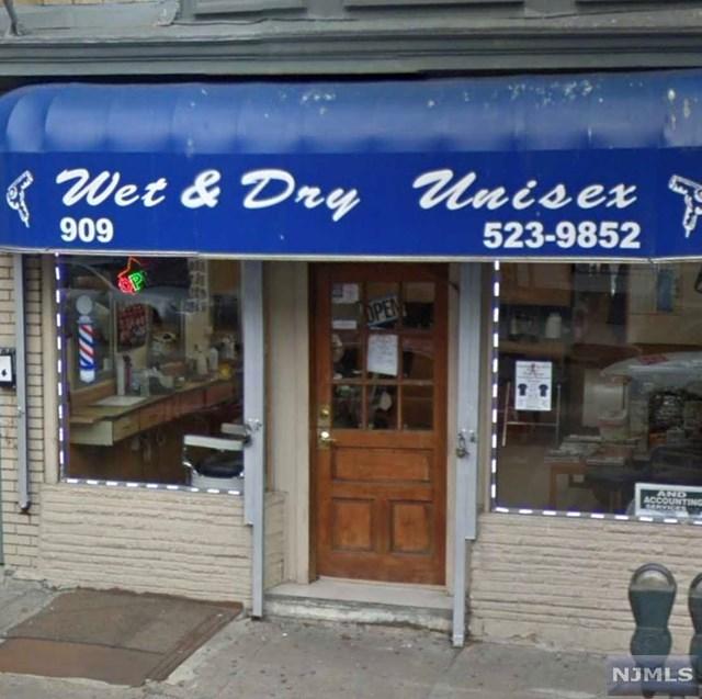 909 Main Street, Paterson, NJ 07503