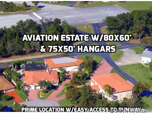 1805 Wright Dr, Port Orange, FL 32128
