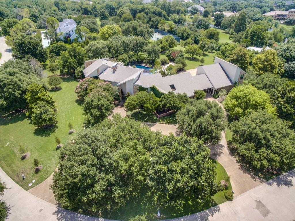3500 Ranchero Road, Plano, TX 75093